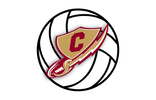 Keller Central High School Charger Volleyball